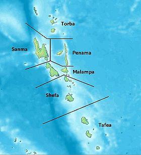 280px-Vanuatu_Provinces