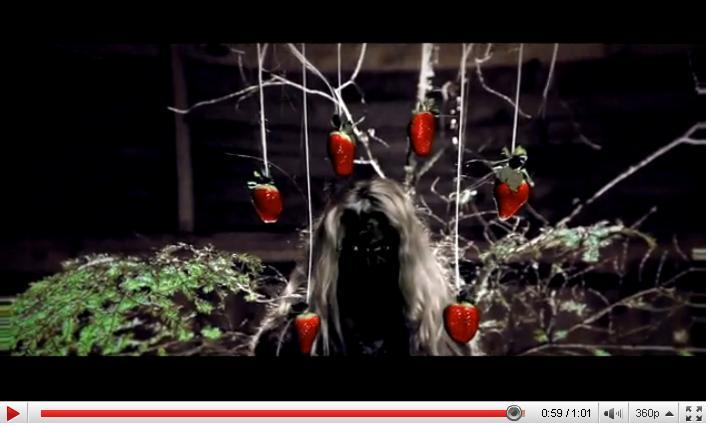 6strawberries