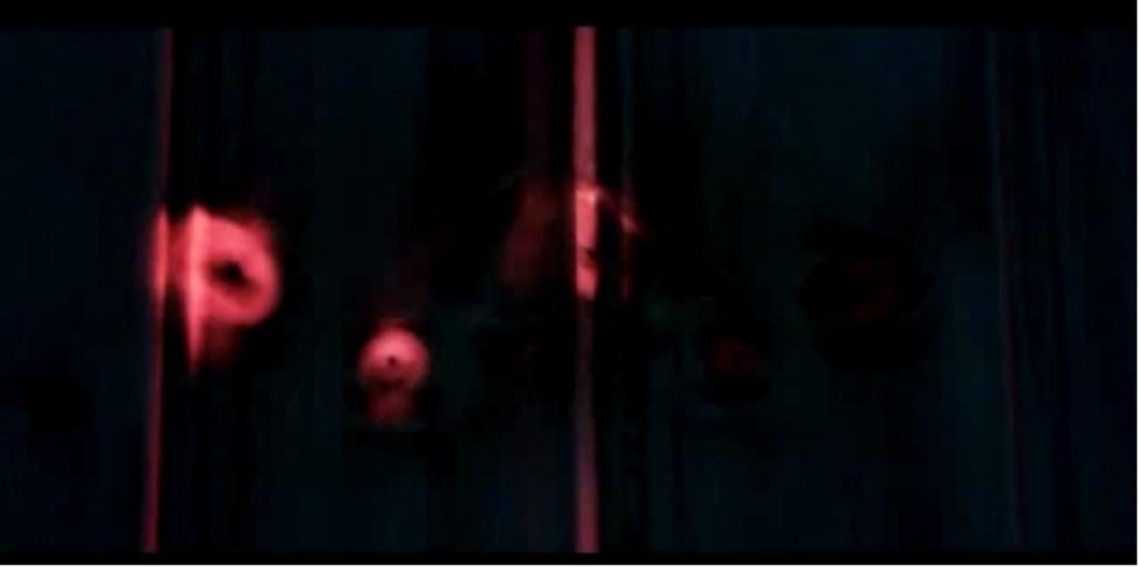 redlights2