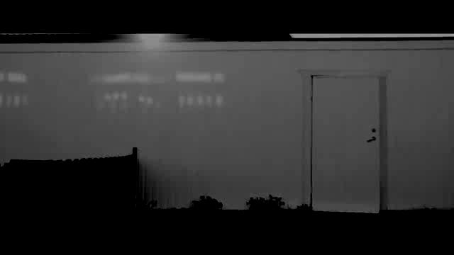 vlcsnap-2011-05-19-11h53m43s86