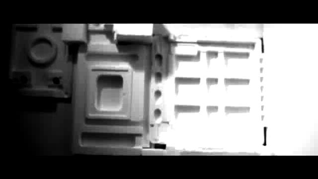 vlcsnap-2011-05-19-11h56m16s234